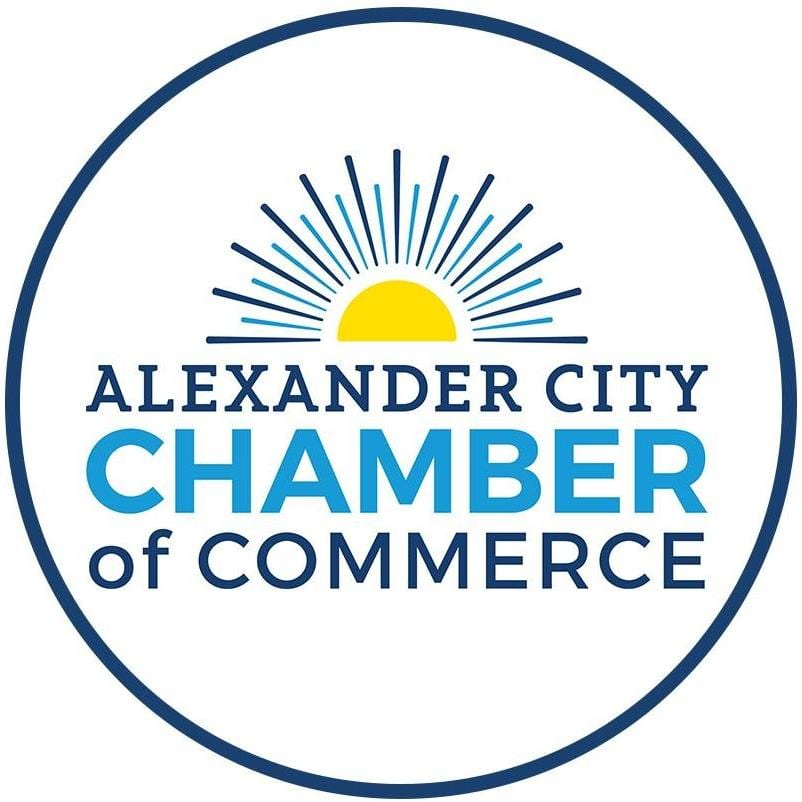 http://tallapoosacountytourism.com/wp-content/uploads/2020/02/Alexander-City-Chamber-of-Commerce.jpg