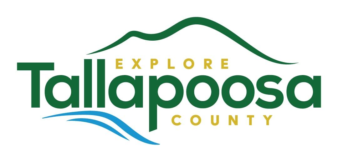 https://tallapoosacountytourism.com/wp-content/uploads/2020/03/38277483_Tallapoosa-002.jpg