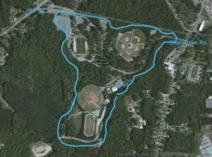 Sportsplex-Birding-Trail