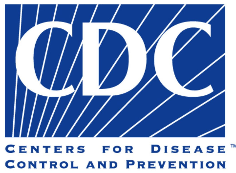 CDC-Logo-1600x900