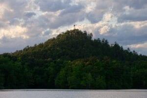 Smith Mountain 2