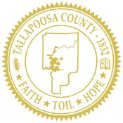 https://tallapoosacountytourism.com/wp-content/uploads/2021/04/Tallapoosa-County-Commission.jpg