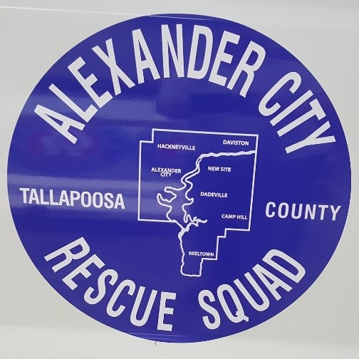 https://tallapoosacountytourism.com/wp-content/uploads/2021/05/alex-city-rescue-squad.jpg