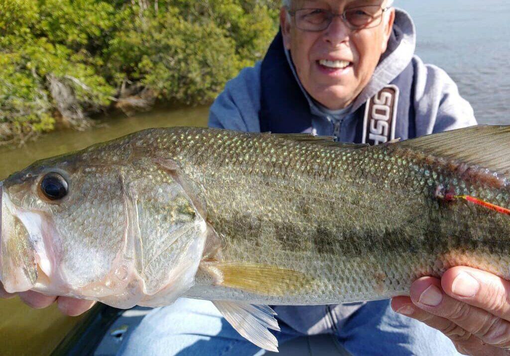 Crank 4 Bank